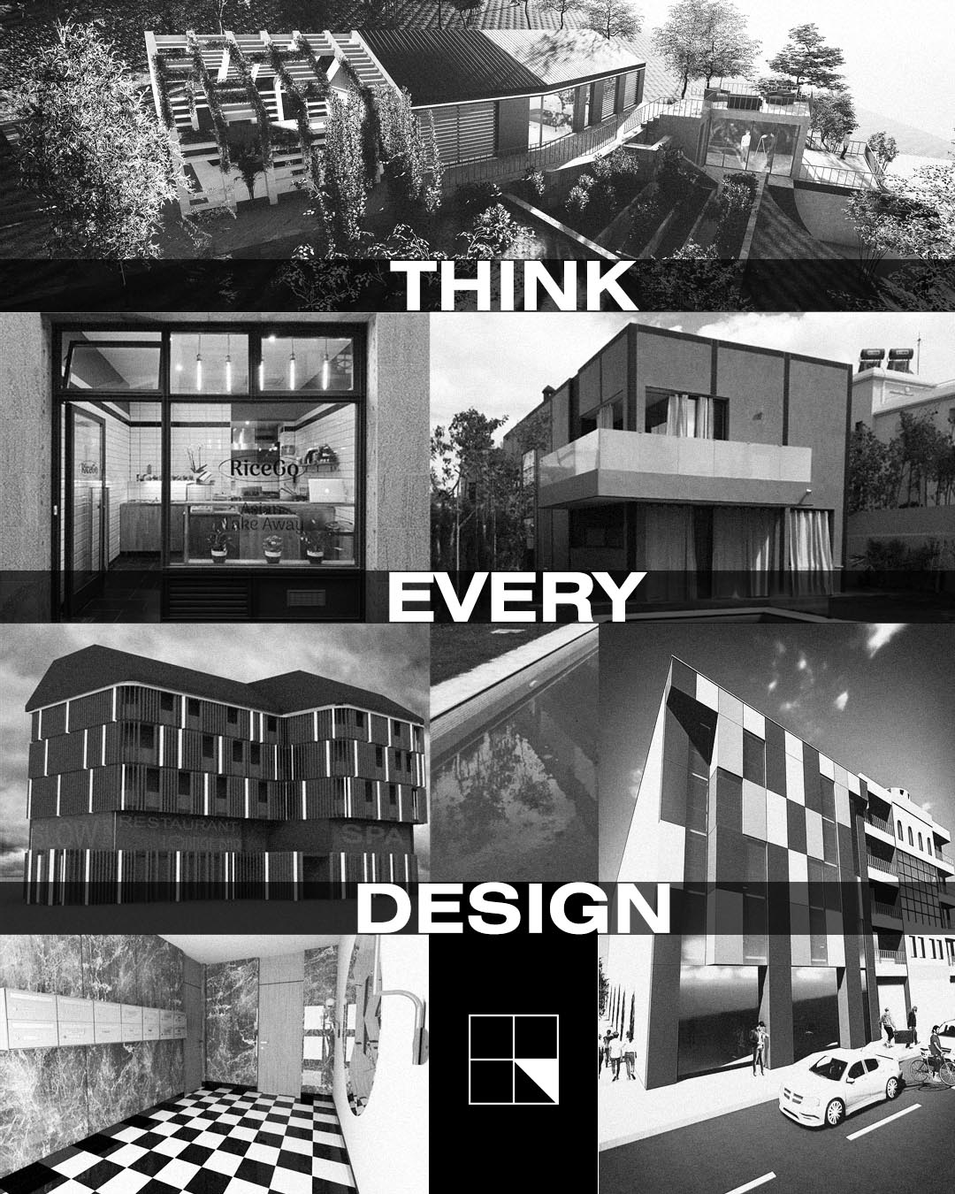 Alex Romano Architect